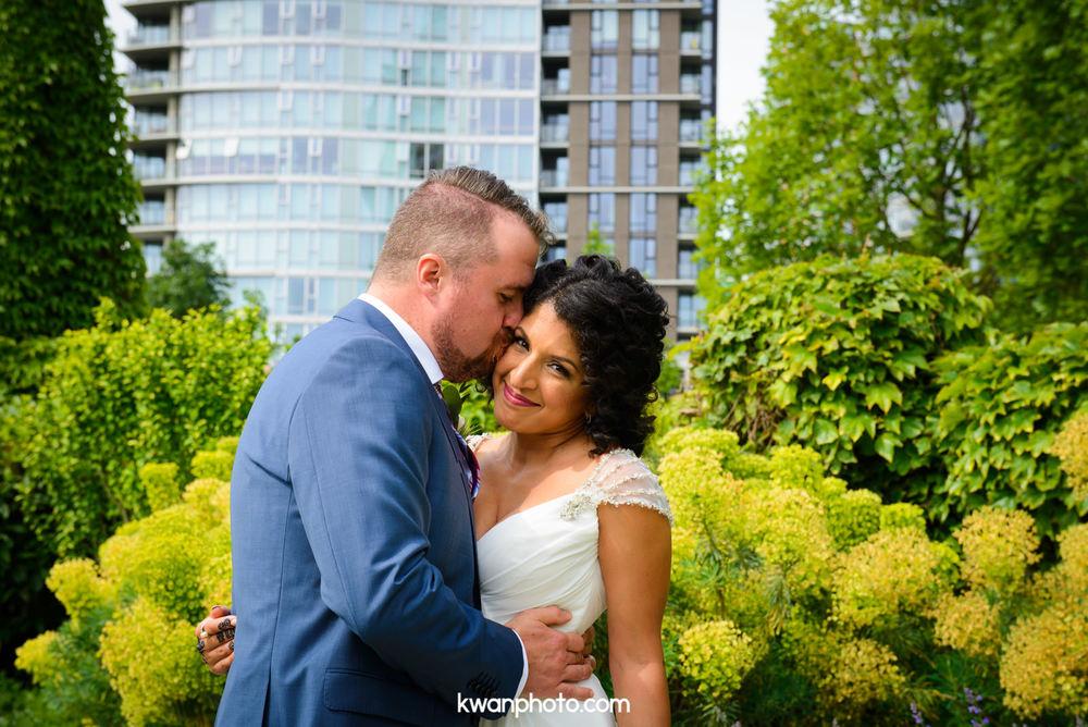 Ravina_Matt_Wedding-57.jpg