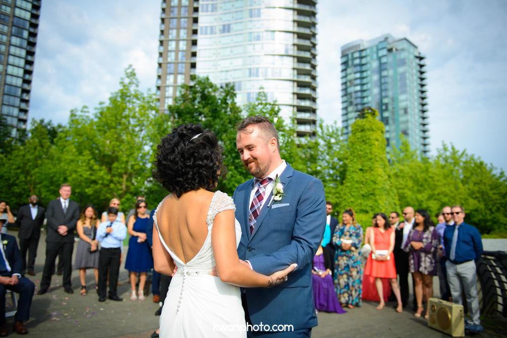 Ravina_Matt_Wedding-295.jpg