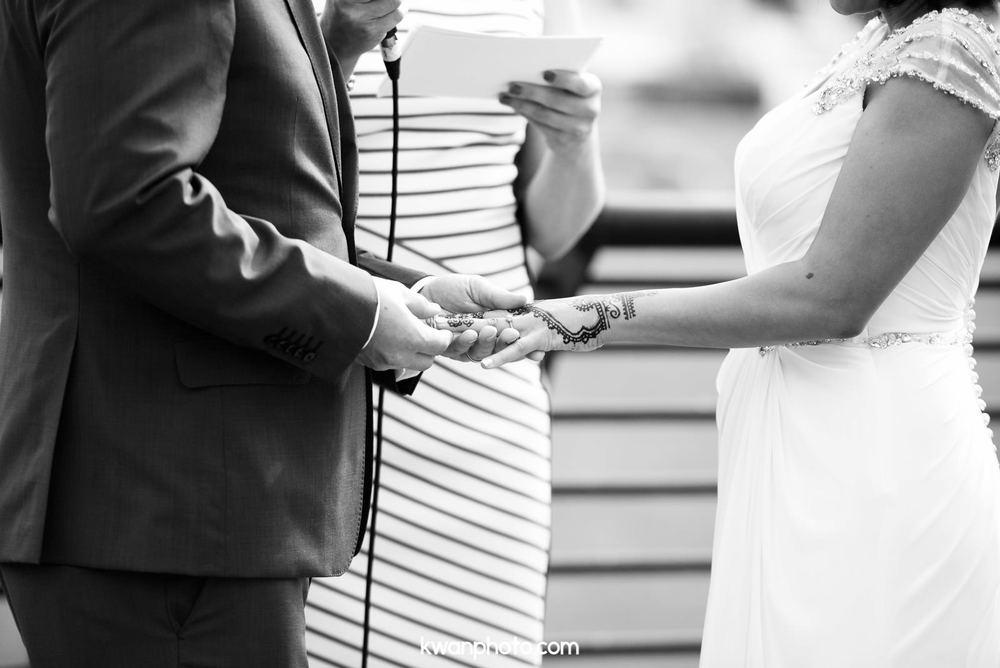 Ravina_Matt_Wedding-306.jpg