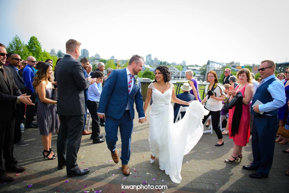 Ravina_Matt_Wedding-378.jpg