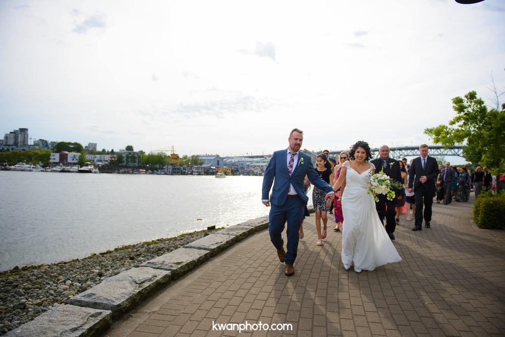 Ravina_Matt_Wedding-483.jpg