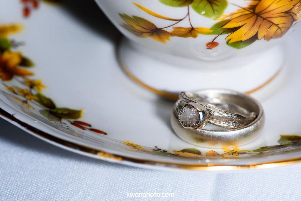 Ravina_Matt_Wedding-710.jpg