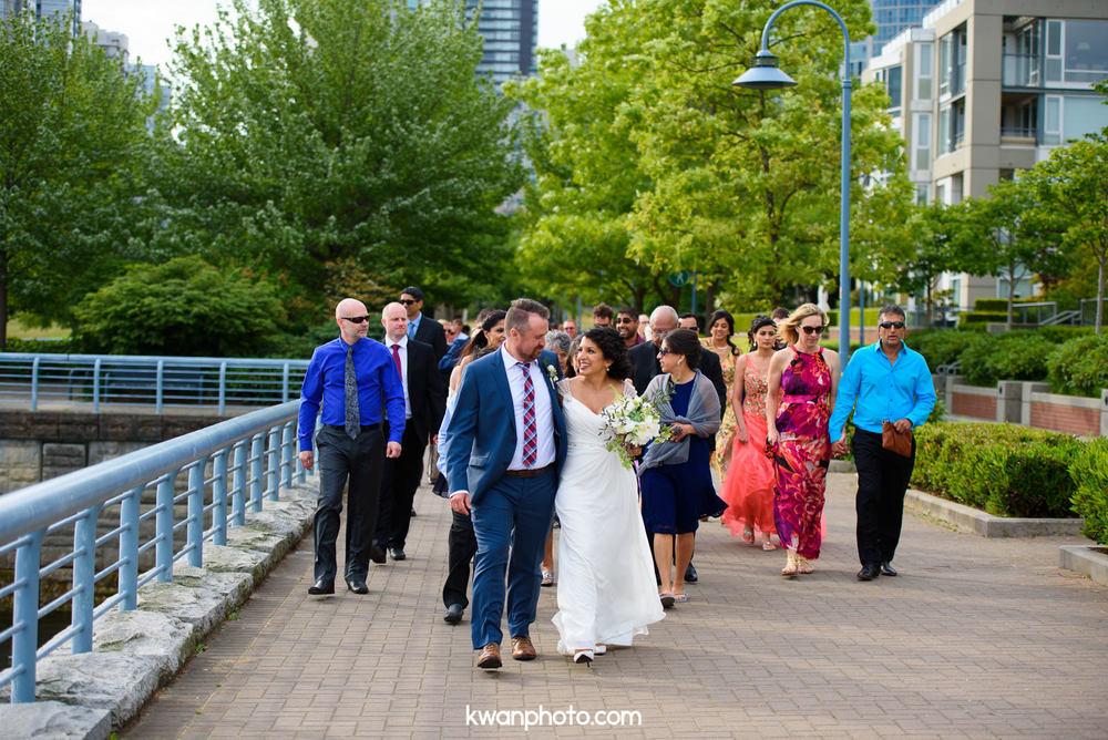 Ravina_Matt_Wedding-507.jpg