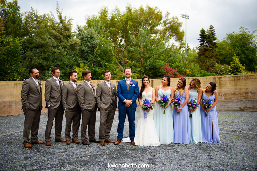 Alicia_Sanel_Wedding-820.jpg