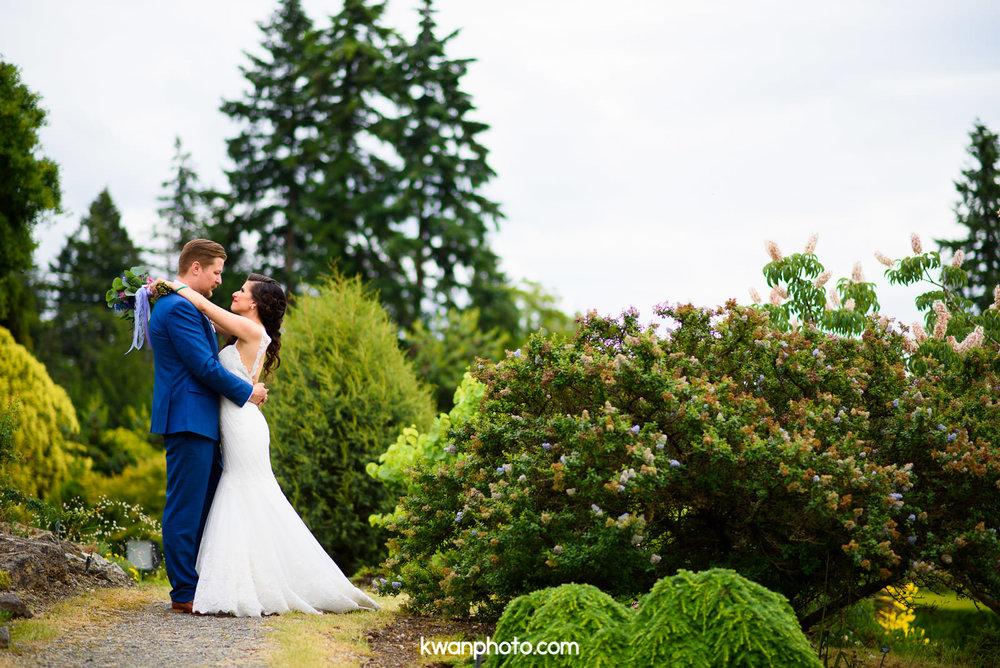 Alicia_Sanel_Wedding-759.jpg