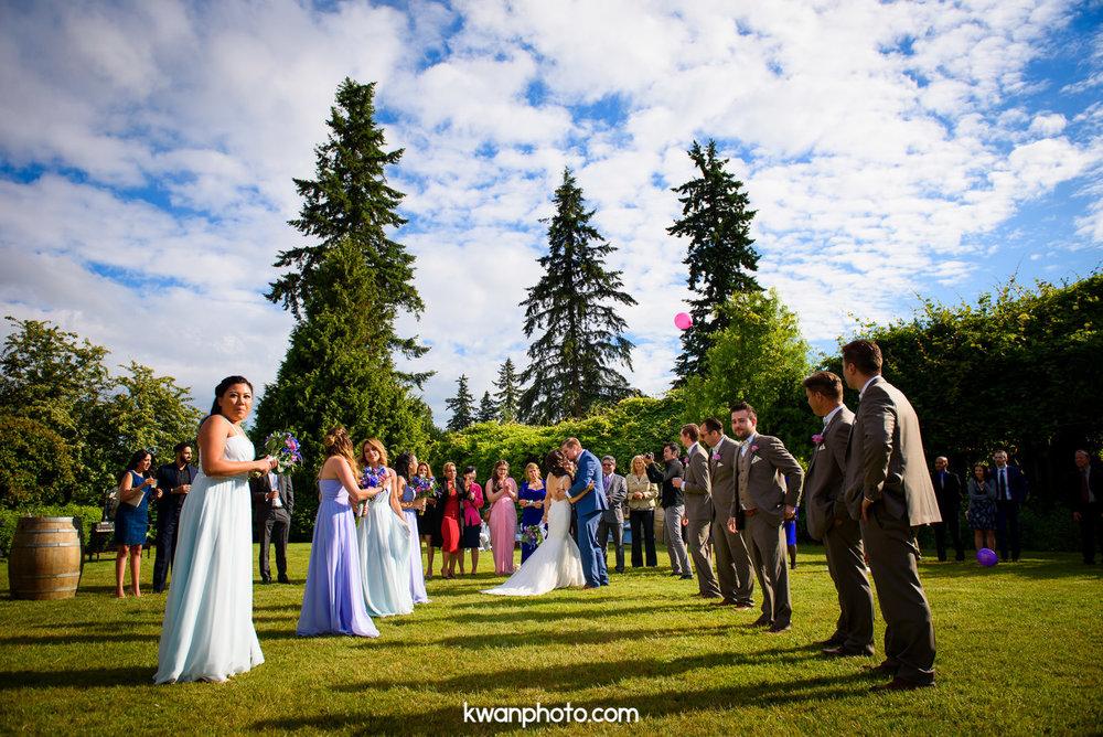 Alicia_Sanel_Wedding-906.jpg