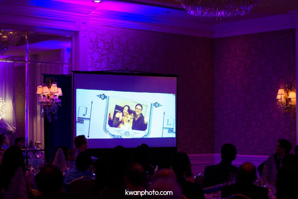 Katrina_Preview-84.jpg