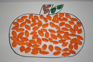 pumpkin-seed-craft