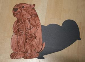 groundhog-shadow-craft-mmola