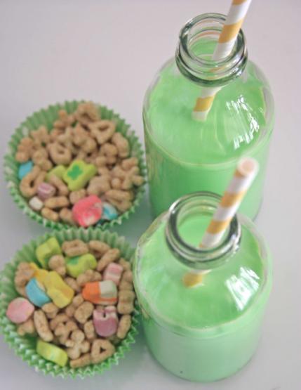 leprechaun-breakfast