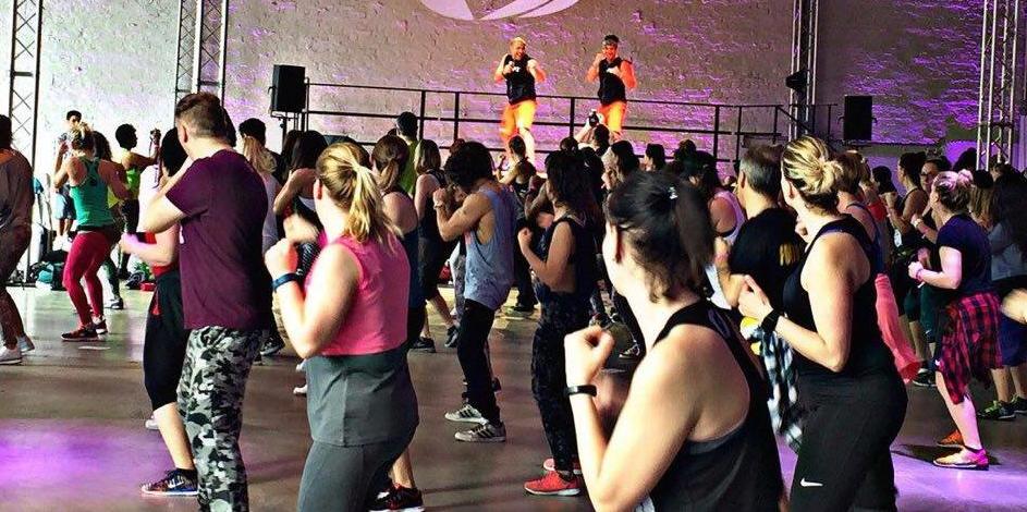 f3 workout squat martial arts fitness