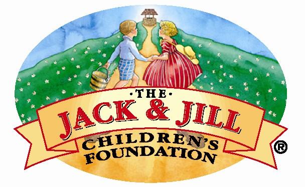 Jack&Jill.jpg