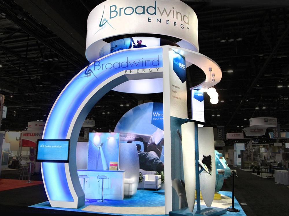 Broadwind2b.jpg