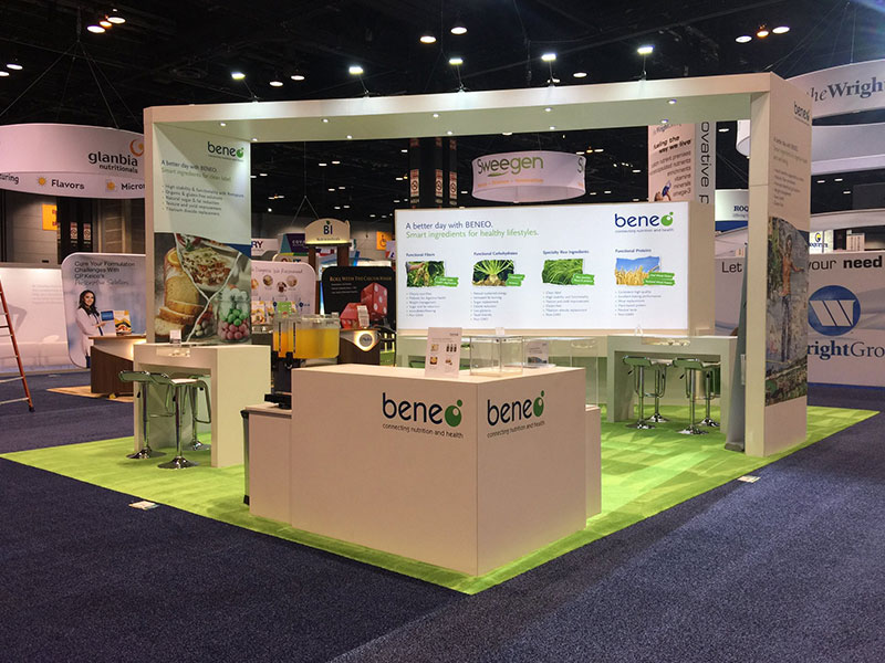 Beneo-Custom-Exhibit-Stand.jpg