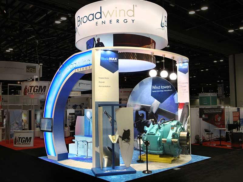 Broadwind-Energy-Custom-Exhibit-Stand.jpg