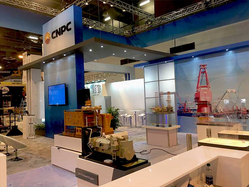 CNPC-China-National-Petroleum-Corporation-Custom-Exhibit-Stand.jpg