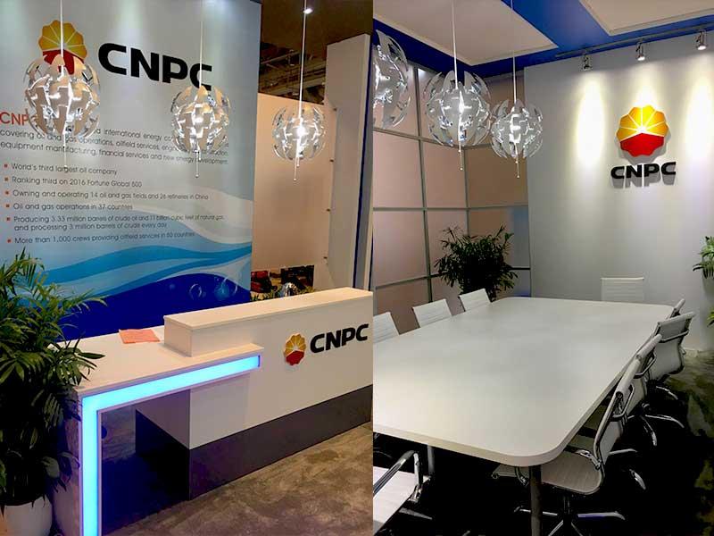 CNPC-China-National-Petroleum-Corporation-Custom-Exhibit-Stand-2.jpg