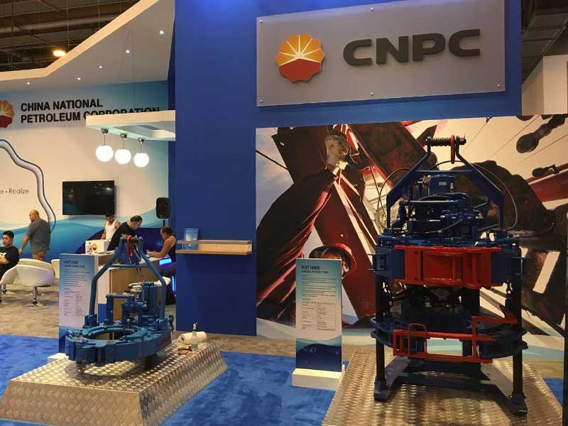 CNPC-China-National-Petroleum-Corporation-Custom-Exhibit-Stand-3.jpg
