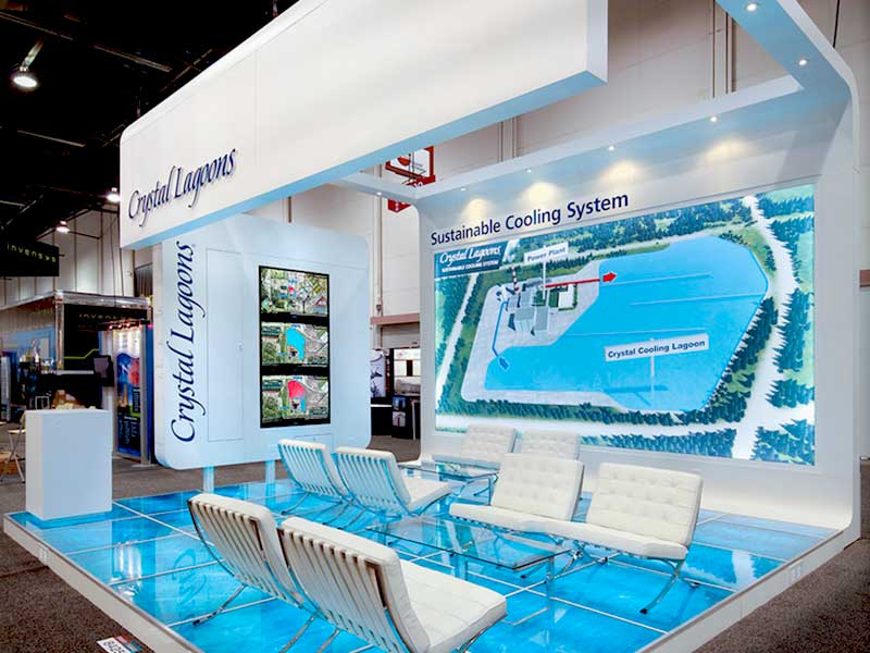 Crystal-Lagoons-Custom-Exhibit-Stand.jpg