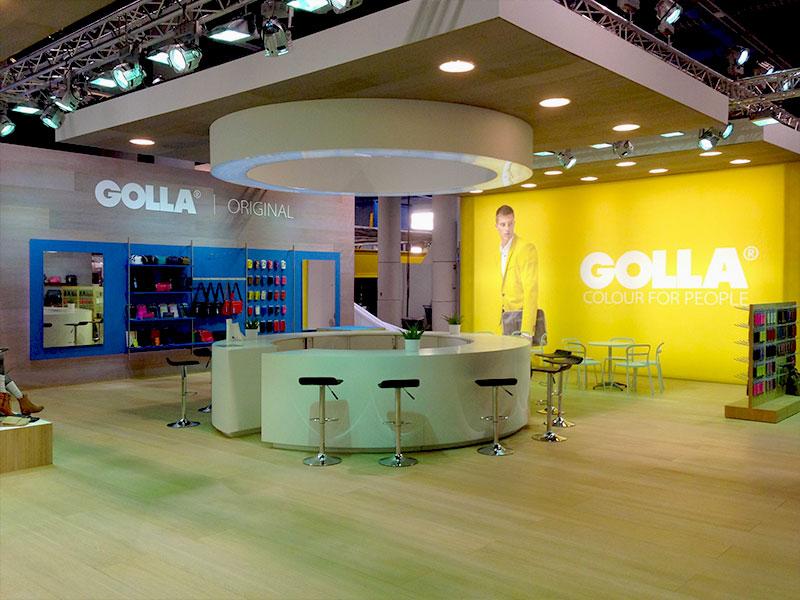 Golla-Custom-Exhibit-Stand-4.jpg