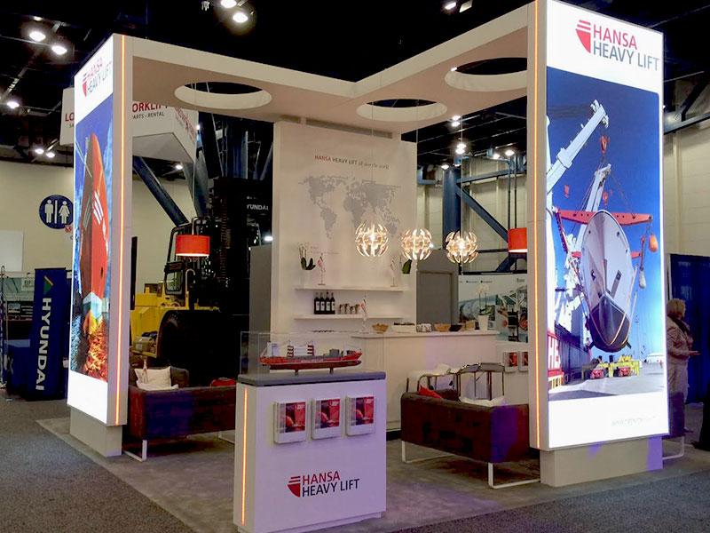 Hansa-Heavy-Lift-Custom-Exhibit-Stand.jpg