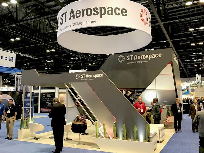 ST-Aerospace-Custom-Exhibit-Stand.jpg