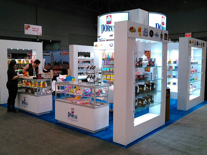 Dorval-Rental-Exhibit-Stand-4.jpg