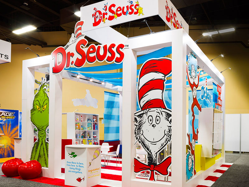 Dr-Seuss-Rental-Exhibit-Stand-4.jpg