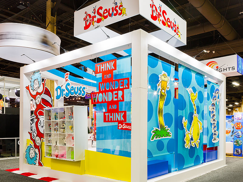 Dr-Seuss-Rental-Exhibit-Stand-5.jpg