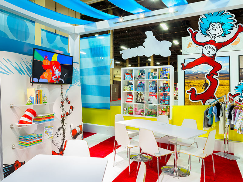 Dr-Seuss-Rental-Exhibit-Stand-6.jpg