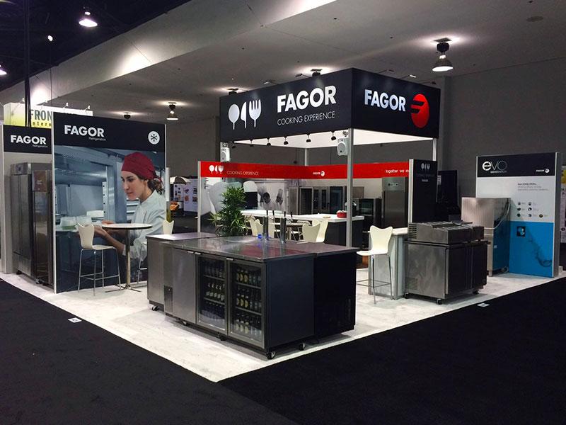 Fagor-Rental-Octanorm-Exhibit-Stand.jpg