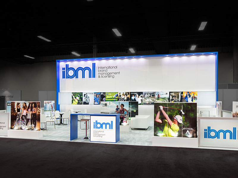 Internationl-Brand-Managemnet-Licensing-Rental-Octanorm-Exhibit-Stand.jpg