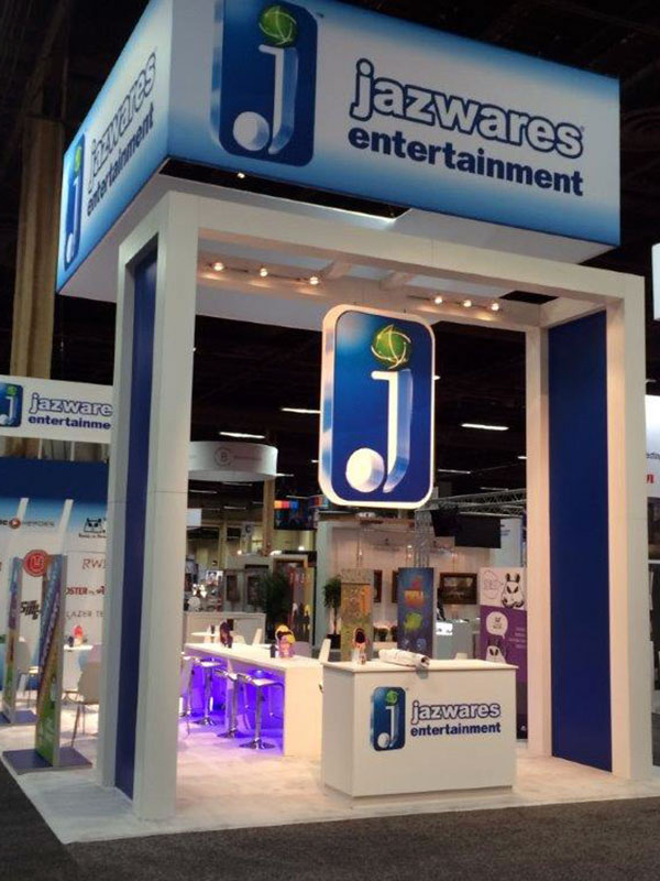 Jazwares-Entertainment-Rental-Octanorm-Exhibit-Stand.jpg