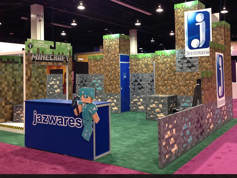 Jazwares-Minecraft-Rental-Octanorm-Exhibit-Stand.jpg