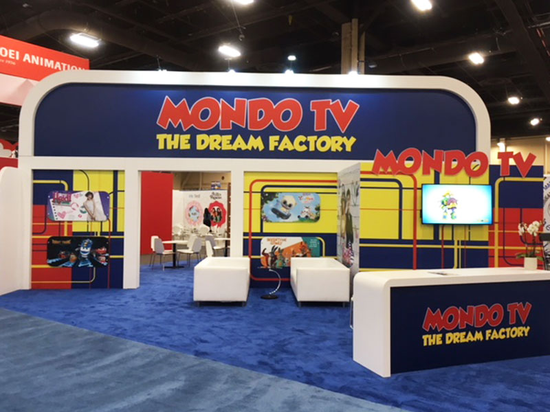 Mondo-TV-Rental-Exhibit-Stand.jpg