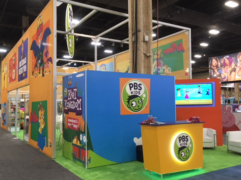 PBS-Kids-Rental-Octanorm-Exhibit-Stand.jpg