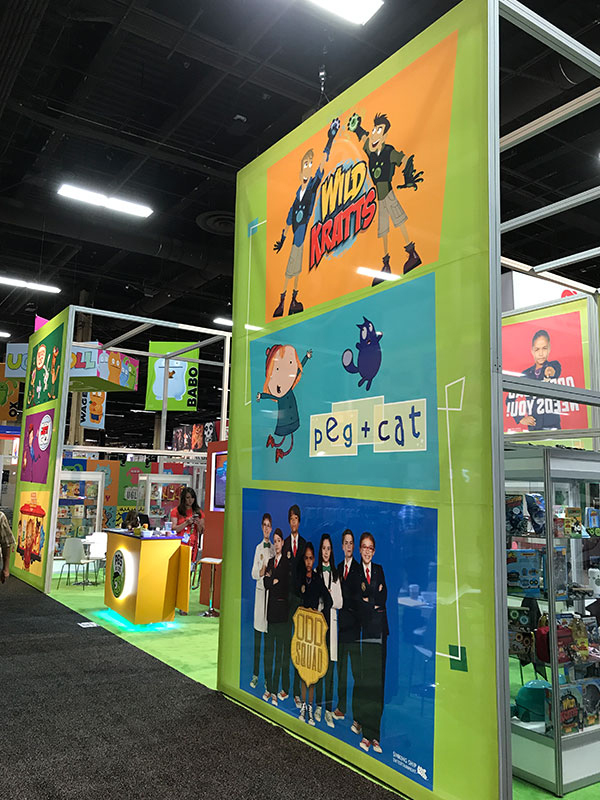 PBS-Kids-Rental-Octanorm-Exhibit-Stand-1.jpg