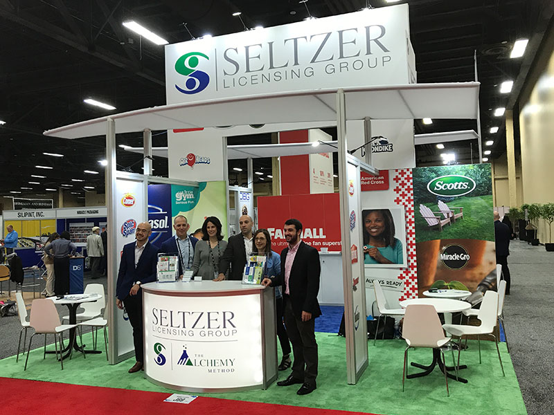 Seltzer-Licensing-Group-Rental-Octanorm-Exhibit-Stand.jpg