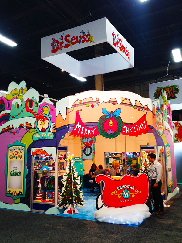 Dr-Seuss-Rental-Octanorm-Exhibit-Stand-3.jpg