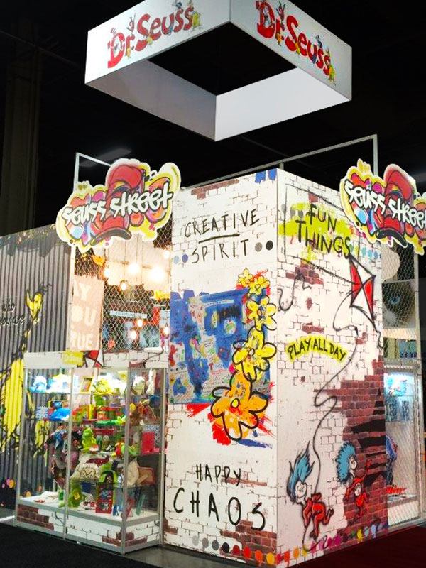 Dr-Seuss-Rental-Octanorm-Exhibit-Stand-2.jpg