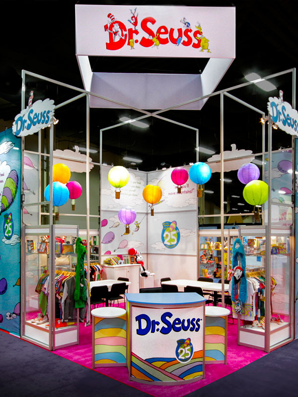 Dr-Seuss-Rental-Octanorm-Exhibit-Stand.jpg
