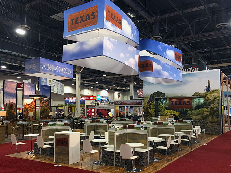 Texas-Tourism-Rental-Octanorm-Exhibit-Stand.jpg