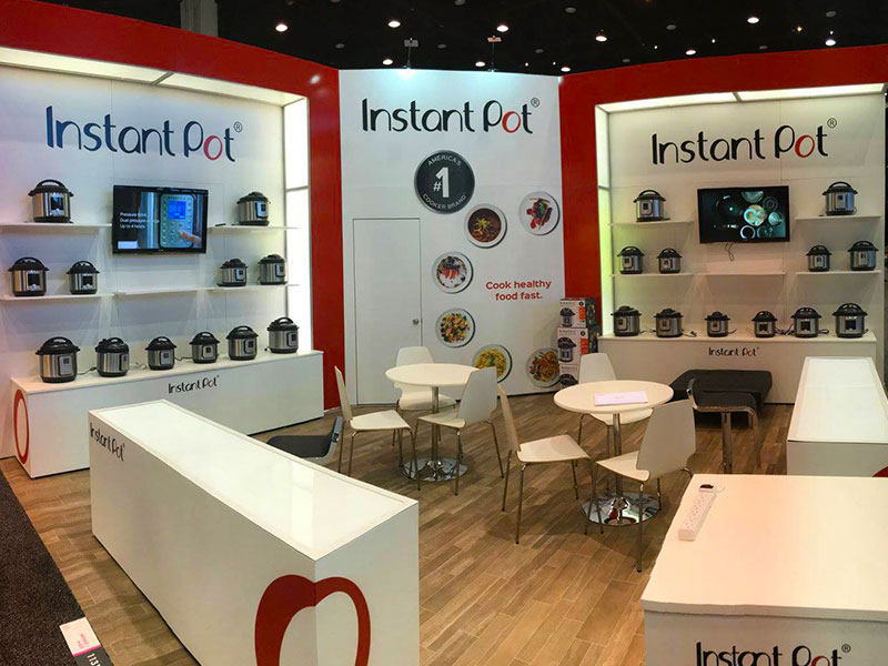 Instant-Pot-Rental-Octanorm-Exhibit-Stand.jpg