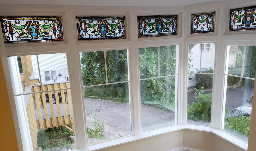 52 1B stain glass windows.jpg