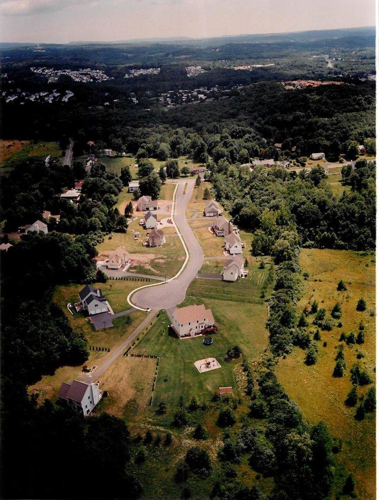 Twin+Oaks+Ariel+View+1-page-001.jpg