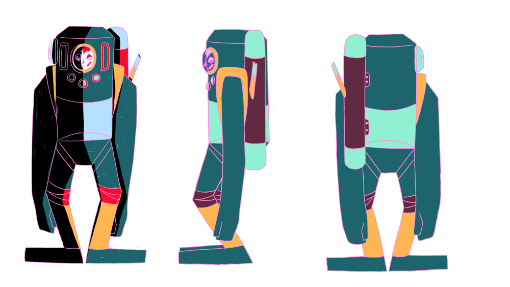 Boy_Turnaround.png