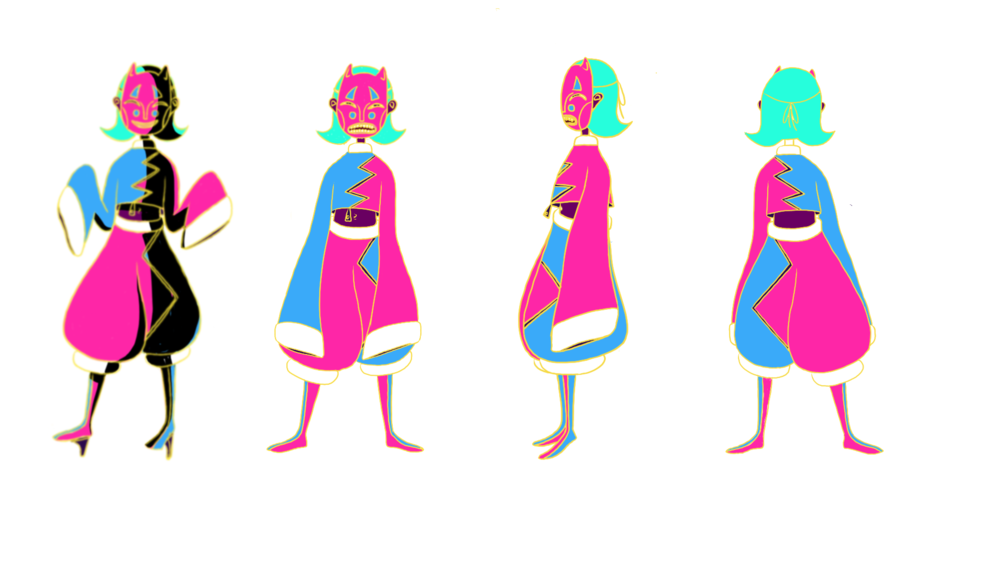 Girl_Turnaround.png