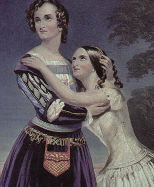 Charlotte_Cushman_Susan_Cushman_Romeo_Juliet_1846.jpg