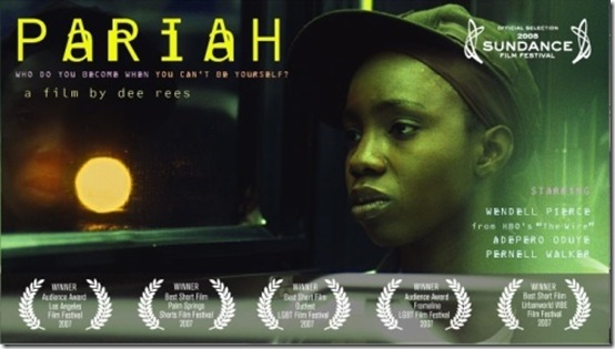 pariah-movie_thumb.jpeg