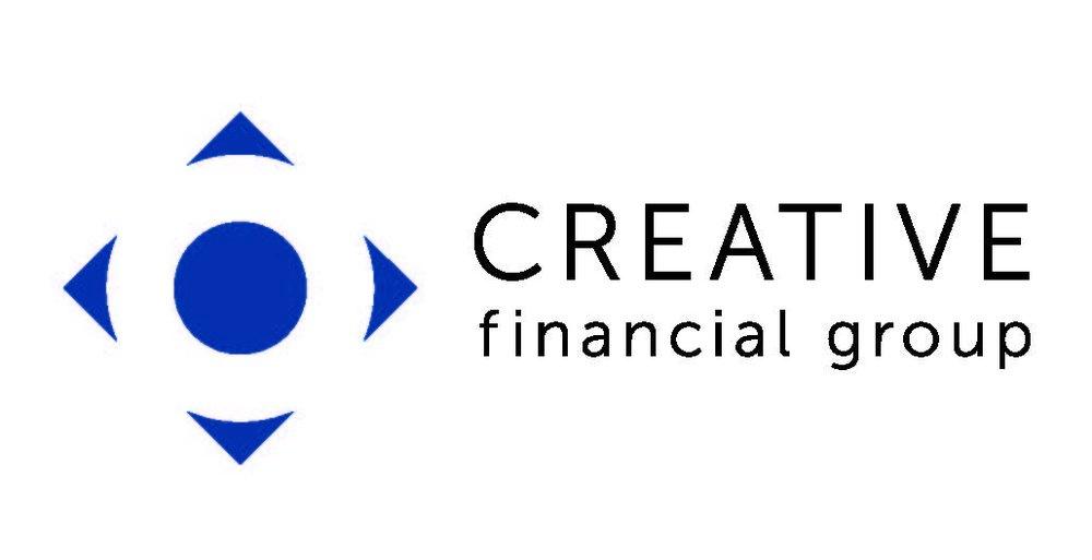 CFG_logo_cmyk (1).jpg